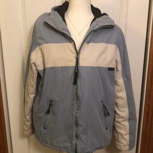 Abercrombie & Fitch Women's Coat